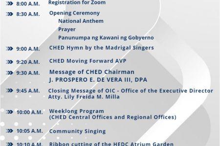 Program 2.JPG