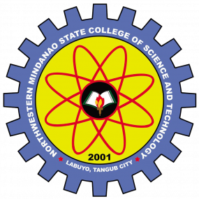 The NMSC Seal