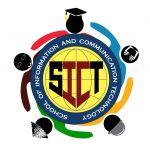 SCIS Logo